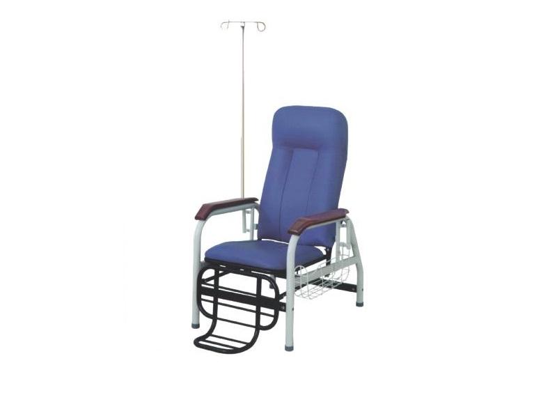 申光 输液椅 不锈钢输液椅/豪华型电动输液椅