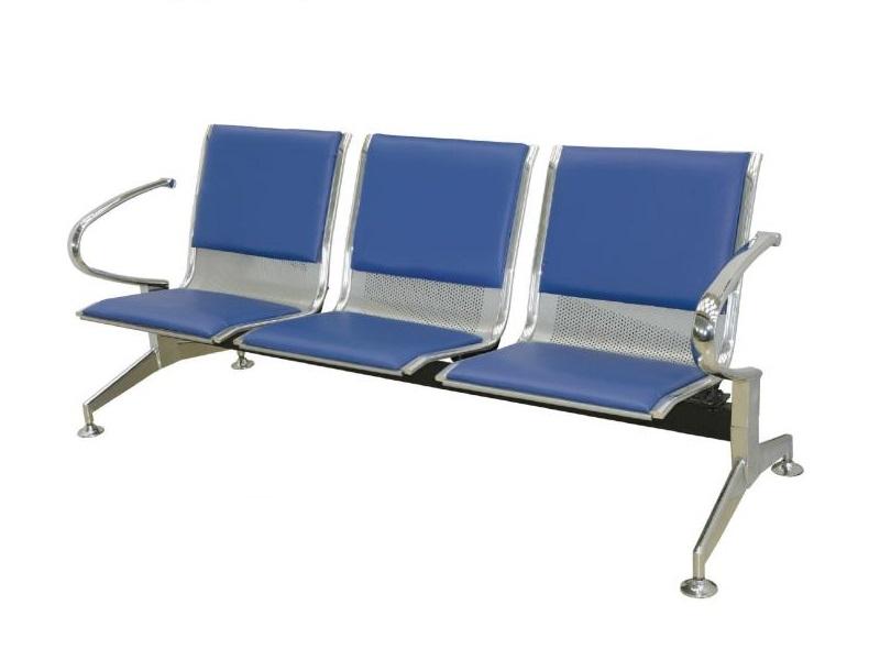 申光 候诊椅 排椅/等候椅