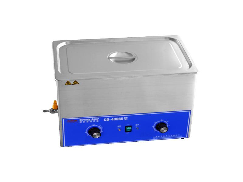 申光 超声波清洗机CQ-D(台式 机械定时 加热型系列)