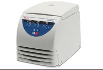 赛默飞世尔 Thermo Micro 21/21R高速冷冻离心机 现货促销