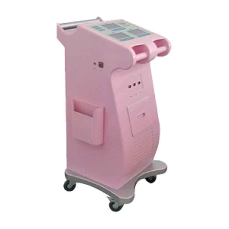 产后康复综合治疗仪