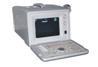 凯进B型超声诊断仪 KX668-A 便携式