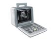 凯进B型超声诊断仪KX668-C 液晶便携