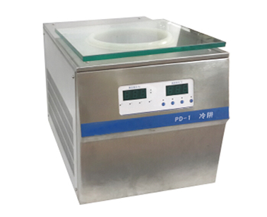 恒诺HDLJ-1冷阱