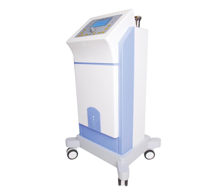 众恒医疗 ZZ-300II骨创伤治疗仪