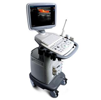 开立 S11系列彩色多普勒超声诊断系统S11pro/三把探头国产彩超参数