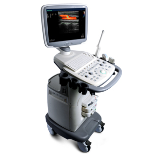 开立 S11系列彩色多普勒超声诊断系统S11 Exp/国产彩