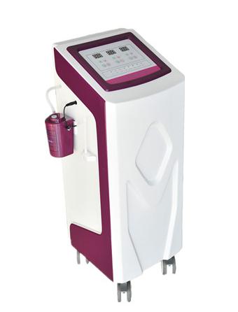 时代阳光 臭氧妇科治疗仪YGO3-II-C型/水雾一体臭氧治疗仪