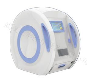 时代阳光 YG03-Ⅱ-D(豪华型)臭氧综合治疗仪/肛肠熏洗机