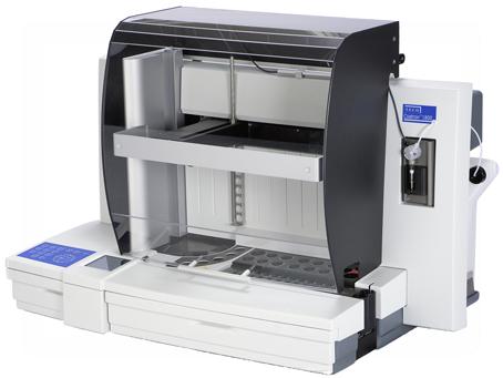 德国美创Coatron1800全自动凝血分析仪