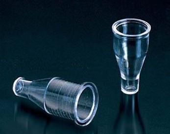 德国美创血凝杯 凝血杯 血凝样品杯