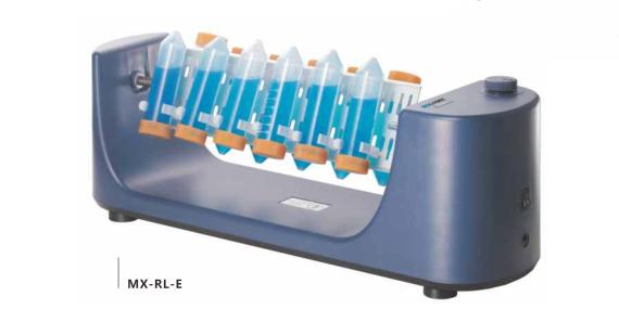 赛洛捷克  MX-RL-E 长轴旋转混匀仪(美国进口混匀仪)