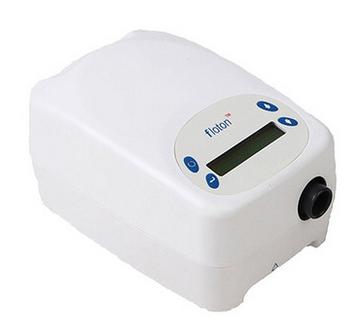 凯迪泰Floton系列双水平呼吸治疗仪 ST20