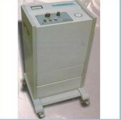 喜鹊落地式超短波电疗机 LDTCD-31