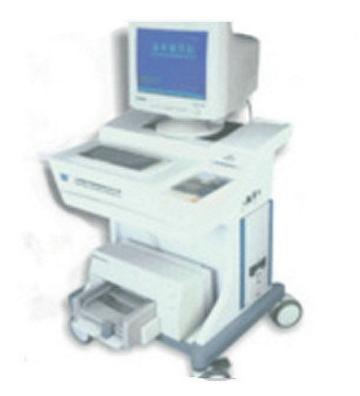 喜鹊 数字化脑电图仪ND-97 16导联脑电图