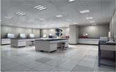 整体实验室系统|整体实验室装修|整体实验室电气|整体实验室家具|恒温恒湿精密空调系统|空调新风补给系统