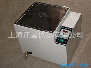 厂家直销HH-S数显恒温油浴锅 300° 一年保修/终身维修