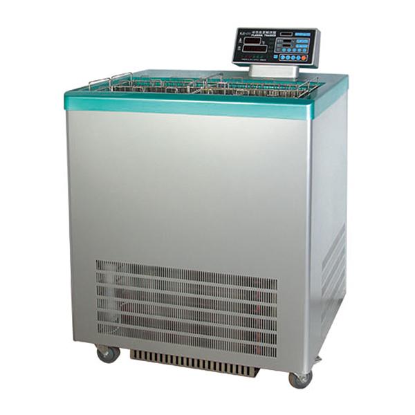 苏密科KJX-Ⅲ型冰冻血浆解冻箱