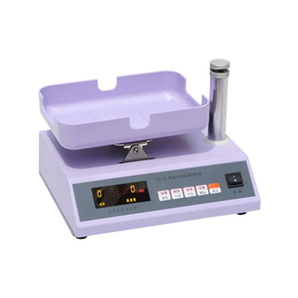 苏密科 CZK-IB型微电脑采液控制器