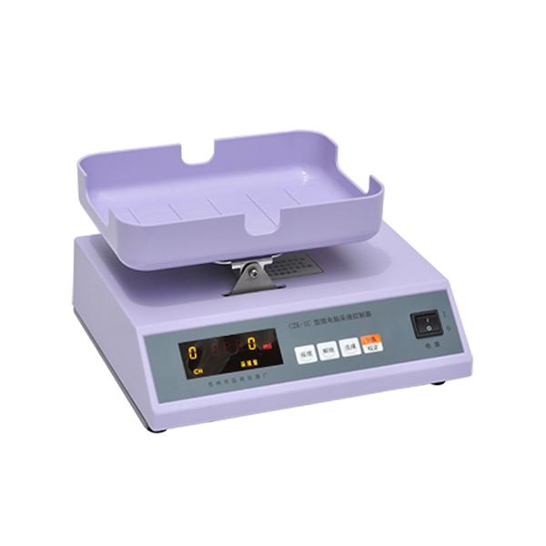 苏密科 CZK-IC型微电脑采液控制器