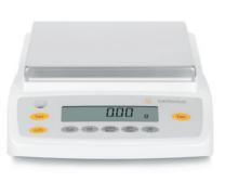赛多利斯 GL2201i-1SCN 经济型精密天平 全自动内