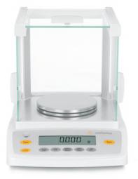 赛多利斯 GL323i-1SCN 精密天平 全自动内校 320g/0.001g