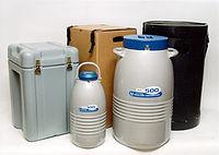 泰来华顿 带可更换吸附泡沫和11-英寸 提桶 CXR100