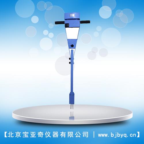 宝亚奇BY-TS6型便携式无线墒情监测仪