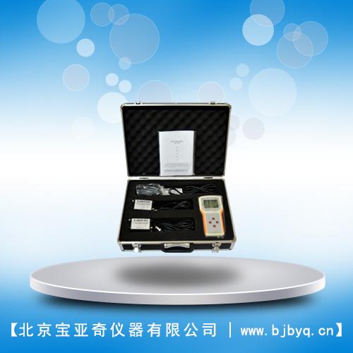 宝亚奇BY-SQX1农业气象监测仪
