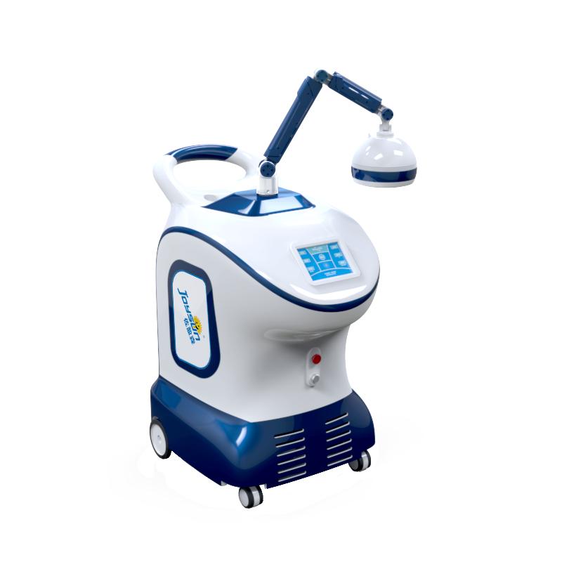 脉冲透热治疗仪 NK-P 型