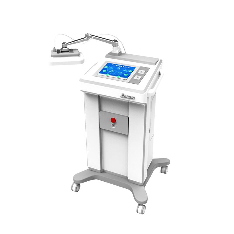 佐盈森  NK-808 优雅 半导体激光治疗仪