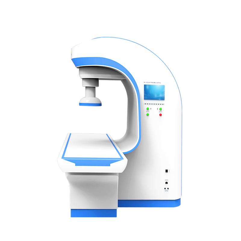 半导体激光治疗仪  智尊NK-808A