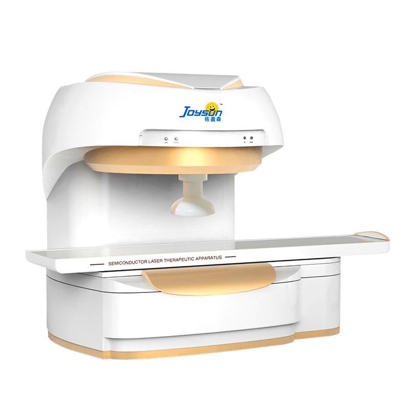 半导体激光治疗仪  智圣NK-808A