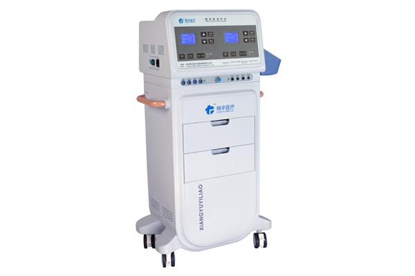翔宇XY-K-JLJ-3D痉挛肌治疗仪