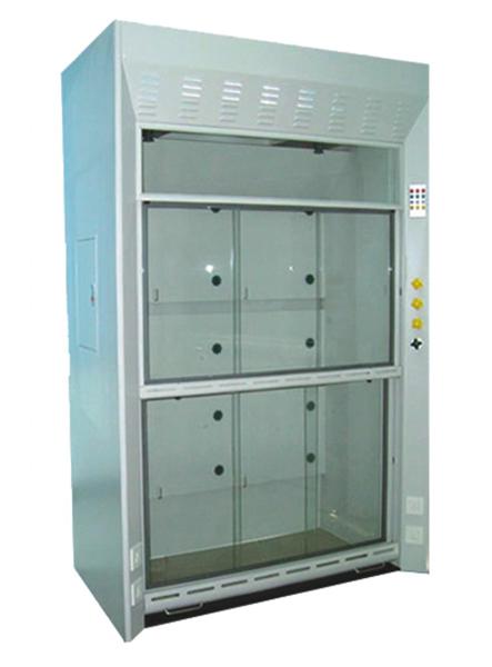 通风柜通风厨安徽一洋标准通风柜,洁净柜