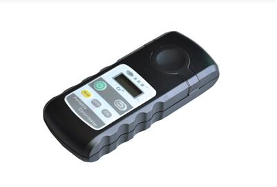 清时捷Q-CL501B型便携式余氯计/总氯测定仪
