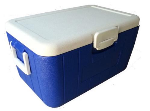 华民伟业 30L疫苗冷藏箱|疫苗保温箱