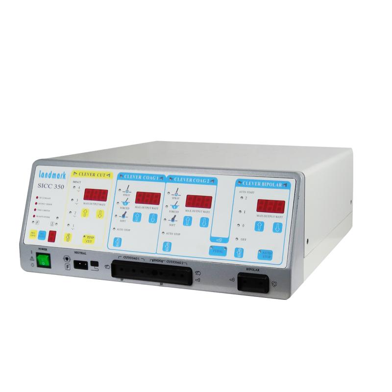 徕曼 SICC350智能型高频电刀/医用高频电刀品牌/参数/