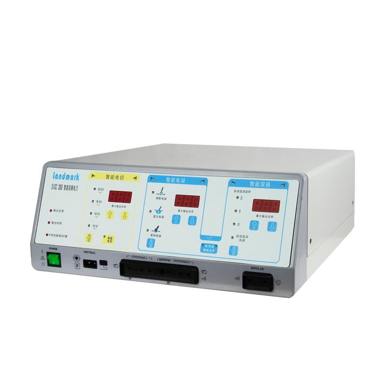 徕曼SICC300智能型高频电刀/高频电刀型号规/高频电刀
