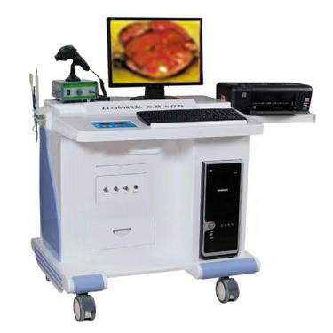 推车式电脑型肛肠治疗仪 肛肠治疗机