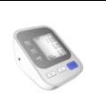 爱立康臂式血压计AES-U131