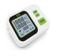 爱立康臂式血压计(普通)AES-U181