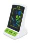 爱立康臂式血压计(彩屏礼盒)AES-U151