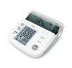 爱立康臂式血压计AES-U171