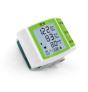 爱立康腕式血压  (普通) AES-W141