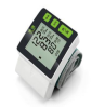 爱立康腕式血压     (普通) AES-W151