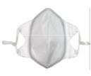 深中海医用防护口罩(平面N95)外形美观