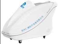 仁康RK-XZ2C(卧式)中药熏蒸机  流线型舱体设计