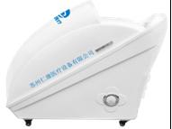 仁康RK-XZ2C(坐式)中药熏蒸机  自动控制淋浴喷头