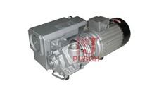 浦江真空XD-020单级旋片式真空泵(220V)吸气口尺寸1/2
